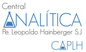 Central Analitica - ConviteOnline (1)